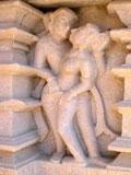 tantra-khajuraho-2.jpg