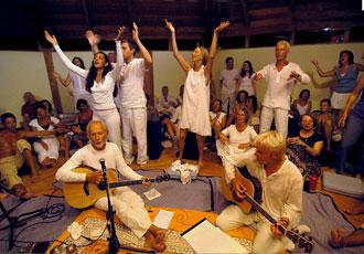 tantra-singing.jpg