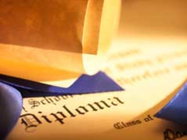 uisca-diploma.jpg